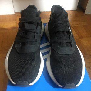 ADIDAS MEN Adidas PODS-3.1 SIZE:8.5
